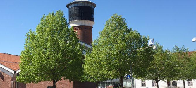 Tønder opfordrer Christiansborg til særlig hjælpepakke