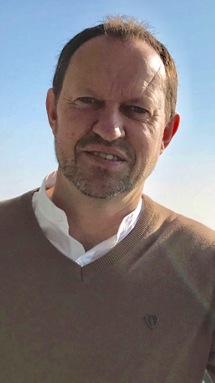 Citychef for hele Tønder Kommune